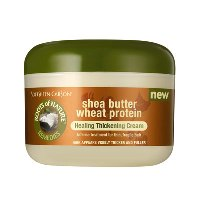 Roots of Nature Healing Thickening Cream