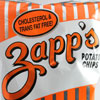 Zapp's Potato Chips