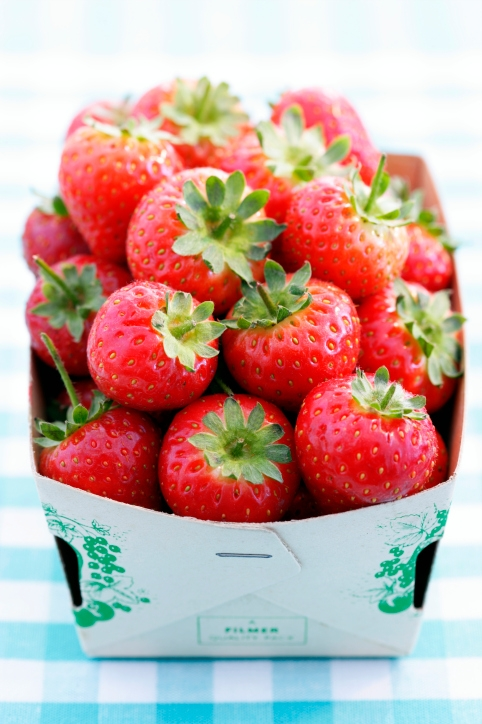 http://l.yimg.com/a/i/us/shine/health/strawberries.jpg