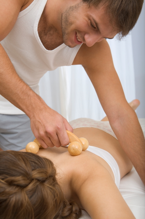 happy ending massage blogs Boston, Massachusetts