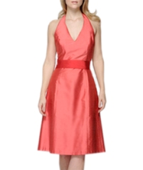 AriaDress Bridesmaid Dresses