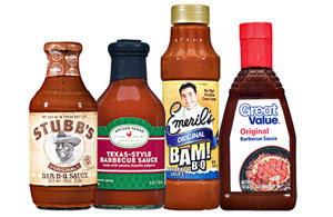 Best BBQ Sauces Reviewed
