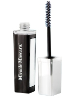 Beauty for Real Miracle Mascara