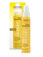John Frieda Sheer Blonde Go Blonder Spray