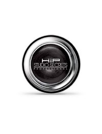 L'Oreal Paris Studio Secrets Color Truth Cream Eyeliner