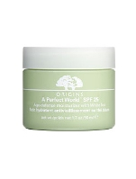 Origins A Perfect World SPF 25 Age Defense Moisturizer