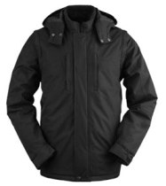 Scottevest SeV Revolution Plus gadget jacket