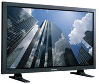 50-inch TV Sets