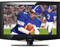 32-inch LCD TVs