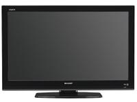 40-inch LCD TVs
