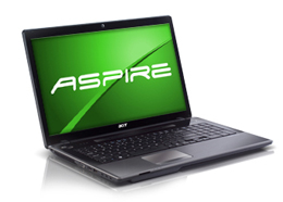 aspire green Laptop Prices Drop Steeper Than Usual