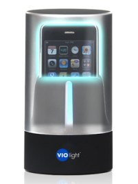 UV Sanitizers