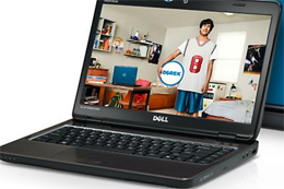 dell i3 Laptop Prices Drop Steeper Than Usual