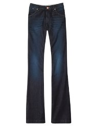 Scout Flared Jeans