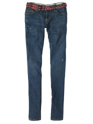 Land's End Skinny Jeans