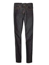 Charlie Stretch Skinny Jeans