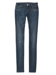 Michael by Michael Kors Jeans