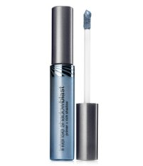 CoverGirl Intense ShadowBlast in Blue Bomb