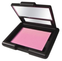 Elf Studio Blush in Pink Passion