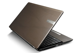 gateway laptop Laptop Prices Drop Steeper Than Usual