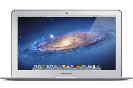 macbook air Laptop Prices Drop Steeper Than Usual