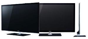 Toshiba 46WX800U