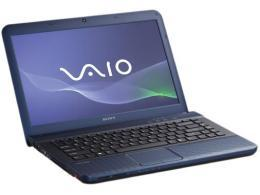 vaio vpceg11fx Laptop Prices Drop Steeper Than Usual