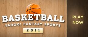 Fantasy NBA