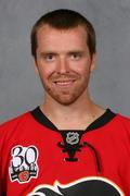 Photo of Miikka Kiprusoff