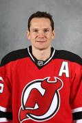 Photo of Patrik Elias