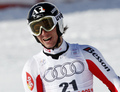 Photo of Marcel Hirscher