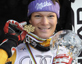 Photo of Maria Riesch