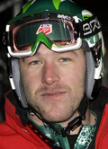 Photo of Bode Miller