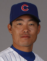 K. Fukudome