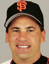 O. Vizquel