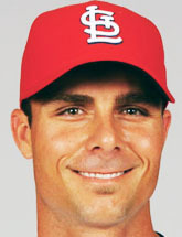 R. Ankiel