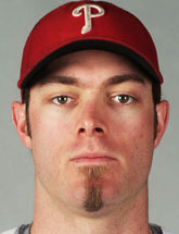 J. Werth