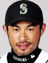I. Suzuki