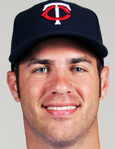 J. Mauer