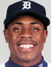 C. Granderson