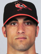 N. Markakis