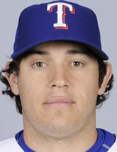 I. Kinsler