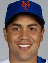 Carlos <span class=
