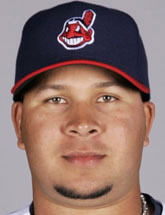 J. Peralta