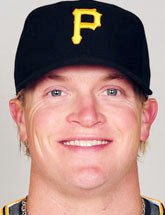 N. McLouth