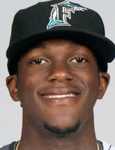 C. Maybin