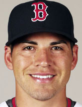J. Ellsbury