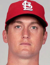 D. Freese