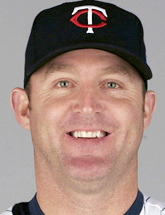 J. Thome