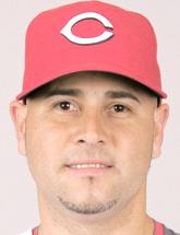 R. Hernandez